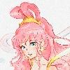 Kinaillustration's avatar