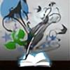 KinaKalamari's avatar
