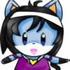 KinakoJurai's avatar