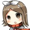 kinambrut's avatar