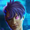 Kinan666's avatar