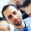 kinan9011's avatar
