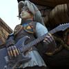 kinar-kiya-konho's avatar