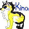 KinaRain's avatar