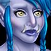 kinari's avatar