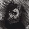 KinaruFangbourn's avatar