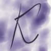 kinarwa's avatar