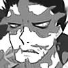 KinashaK's avatar