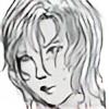 kinata94's avatar