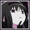 Kinatsuka's avatar