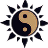 kinbac's avatar