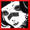 Kinbarri's avatar