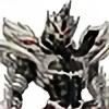 KINBERGX's avatar