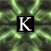 kinbodiare's avatar