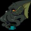 Kinbrmon's avatar