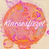 kincsesfuzet's avatar