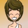 Kind-van-de-Tekening's avatar