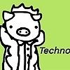 Kinda-Frisky's avatar