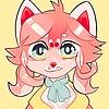 kinda-fubsy's avatar