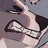 kindacrowii's avatar