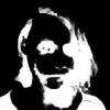 KindALoner's avatar