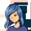 KindCoco's avatar