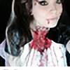 Kindel291100's avatar