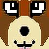 KindePanda's avatar