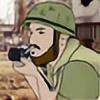 KinderB612's avatar