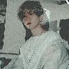 KinderByuno's avatar