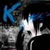 KinderessDraws's avatar