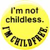 KindergartenTeacher's avatar