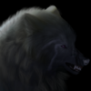 KinderInkSans's avatar