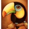 kindersky's avatar