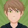 kinderswapsans's avatar