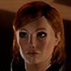 KindGenius's avatar