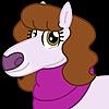 kindheart525's avatar