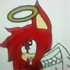 kindheartedwolf's avatar