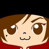 Kindii's avatar