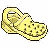 kindIing's avatar