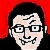 kindkin's avatar