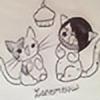 kindkk123's avatar