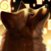 Kindlekitsune's avatar