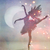 kindlethestars's avatar