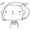 Kindlign's avatar