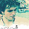 KindlyPoet's avatar