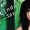 KindlySpy's avatar