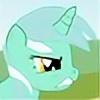 KindlyViolence's avatar
