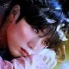 KindomShadows's avatar