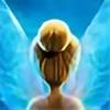 KindomsPrincess1161's avatar